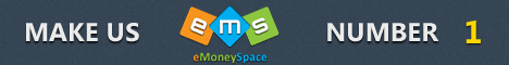 http://www.emoneyspace.com/site_list.php?vote_for=6915